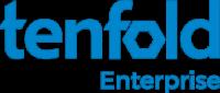 tenfold_enterprise_edition_L