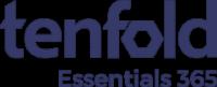 tenfold_essentials_365_L