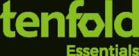 tenfold_essentials_L